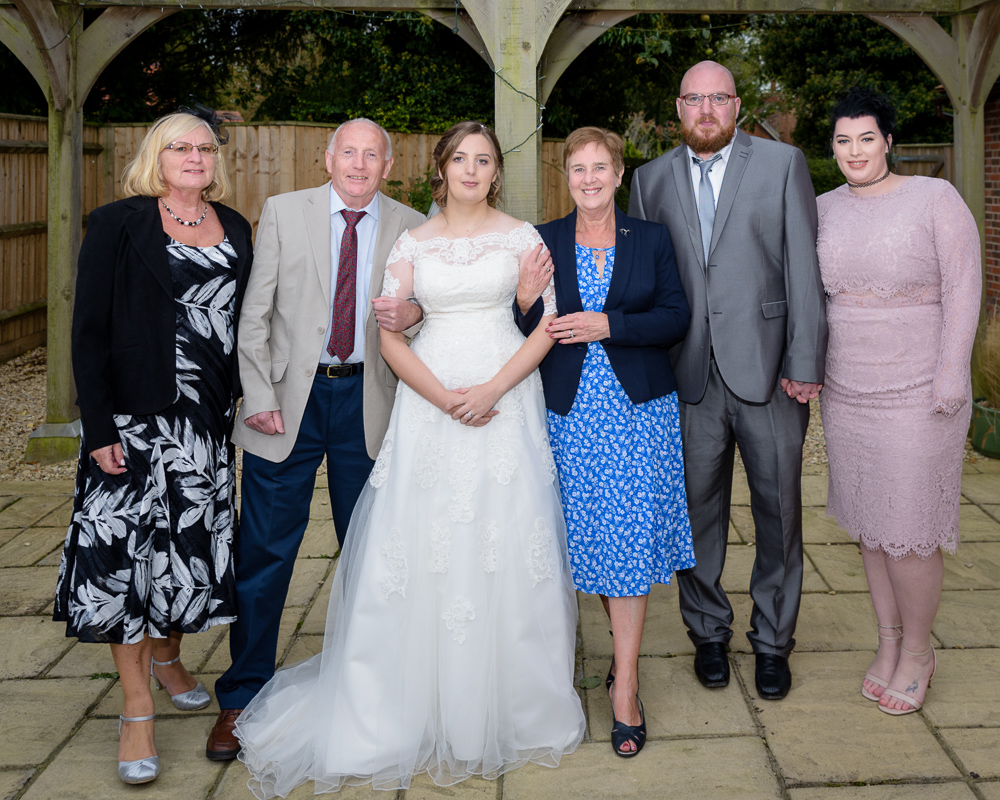 Mr & Mrs Simpson's Wedding-334.jpg