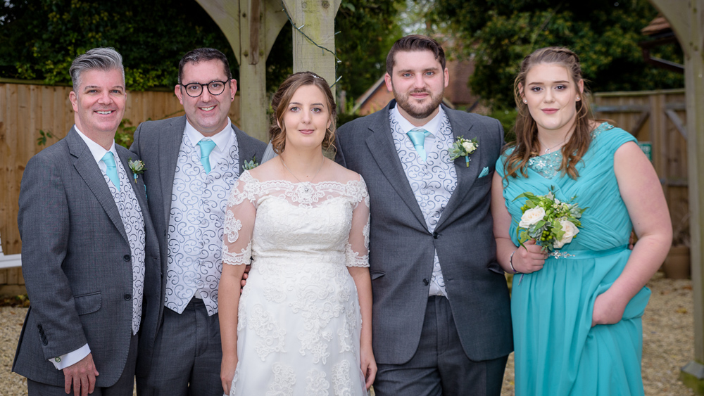 Mr & Mrs Simpson's Wedding-337.jpg