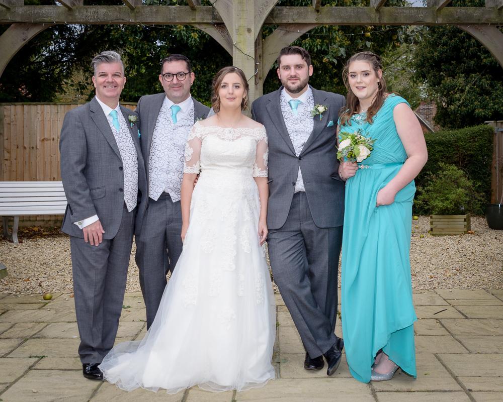 Mr & Mrs Simpson's Wedding-336.jpg