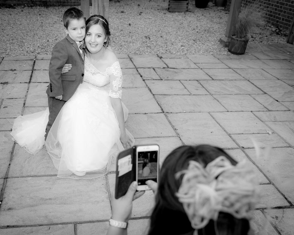 Mr & Mrs Simpson's Wedding-338.jpg