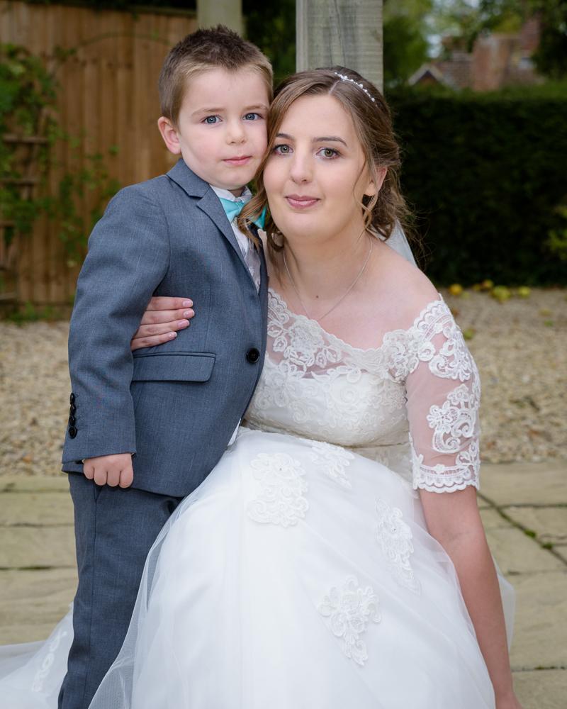 Mr & Mrs Simpson's Wedding-339.jpg