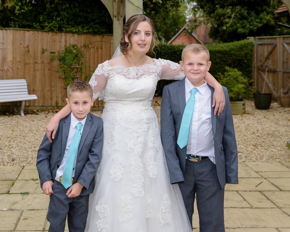 Mr & Mrs Simpson's Wedding-340.jpg