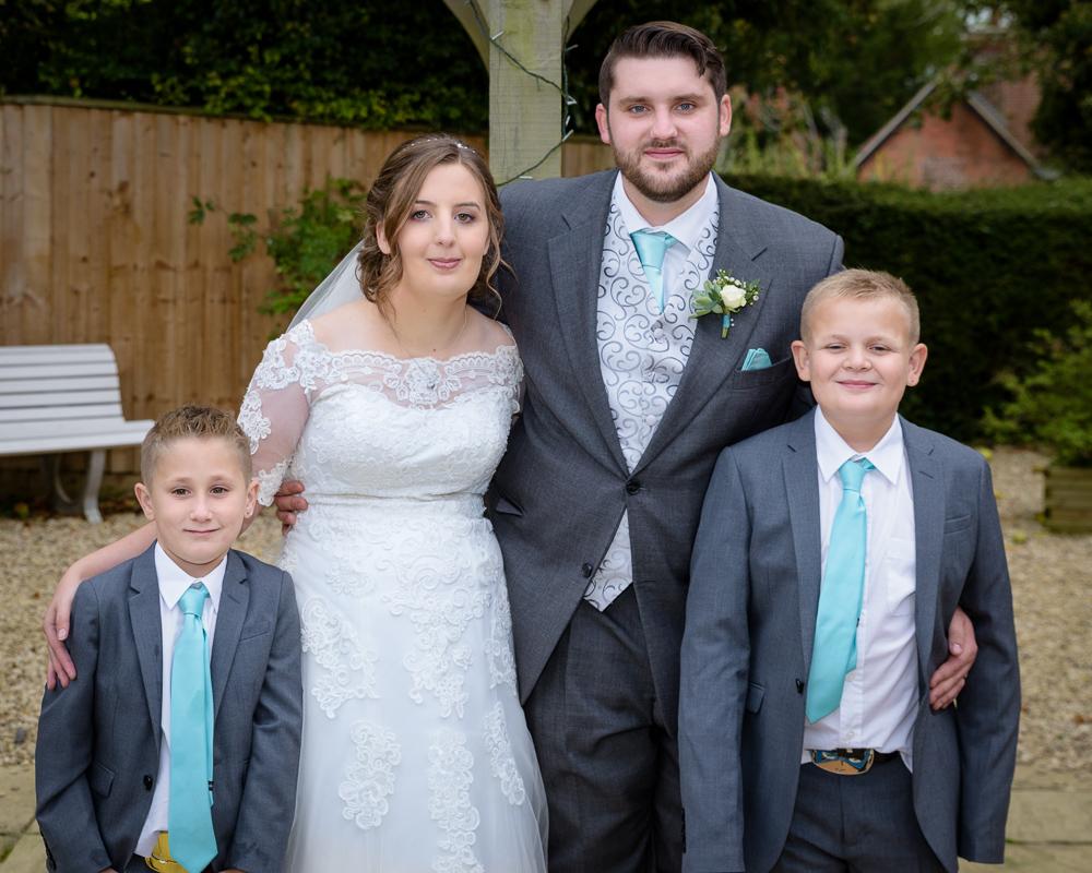 Mr & Mrs Simpson's Wedding-342.jpg