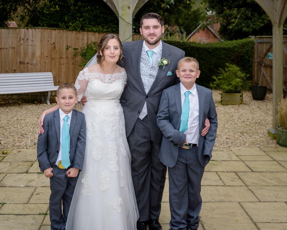 Mr & Mrs Simpson's Wedding-341.jpg