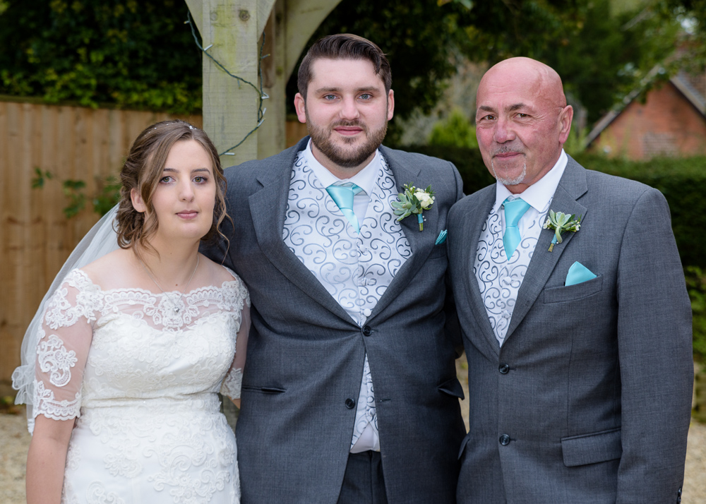 Mr & Mrs Simpson's Wedding-343.jpg