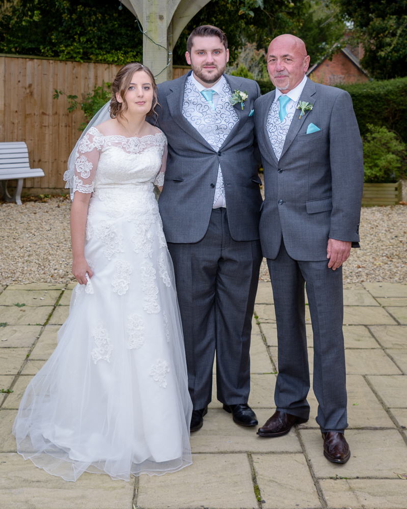 Mr & Mrs Simpson's Wedding-344.jpg