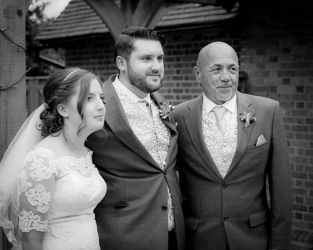 Mr & Mrs Simpson's Wedding-346.jpg