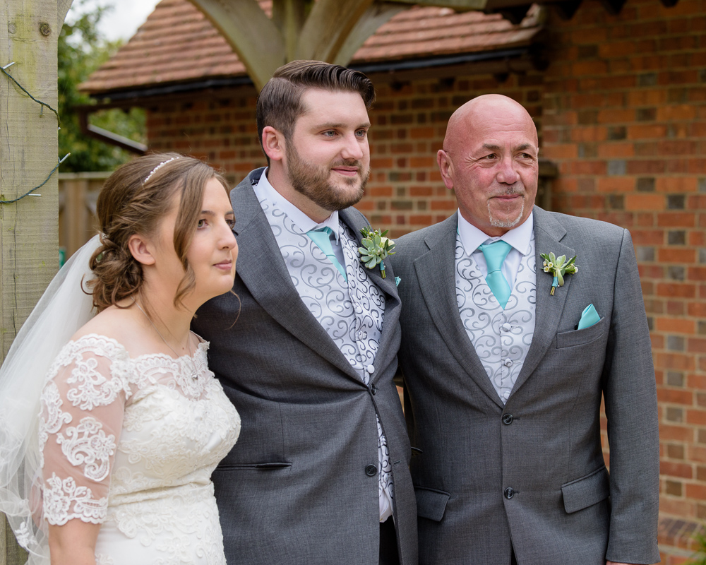 Mr & Mrs Simpson's Wedding-345.jpg