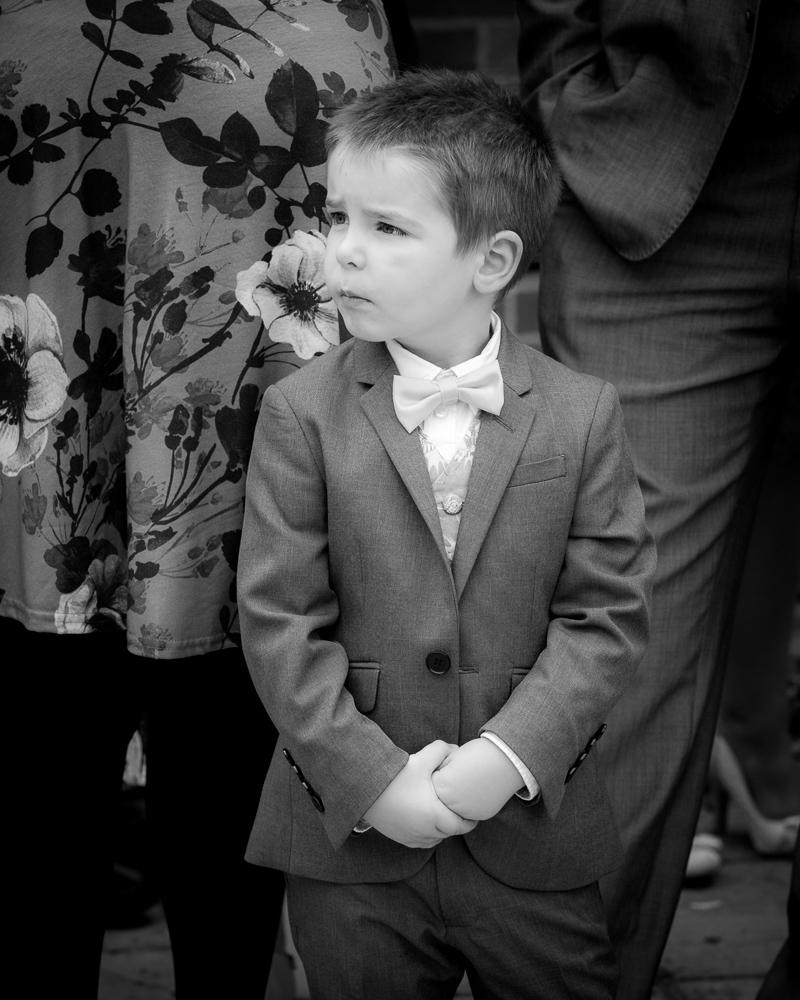 Mr & Mrs Simpson's Wedding-347.jpg