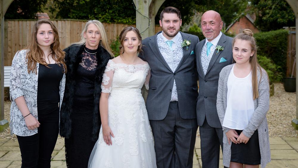 Mr & Mrs Simpson's Wedding-348.jpg