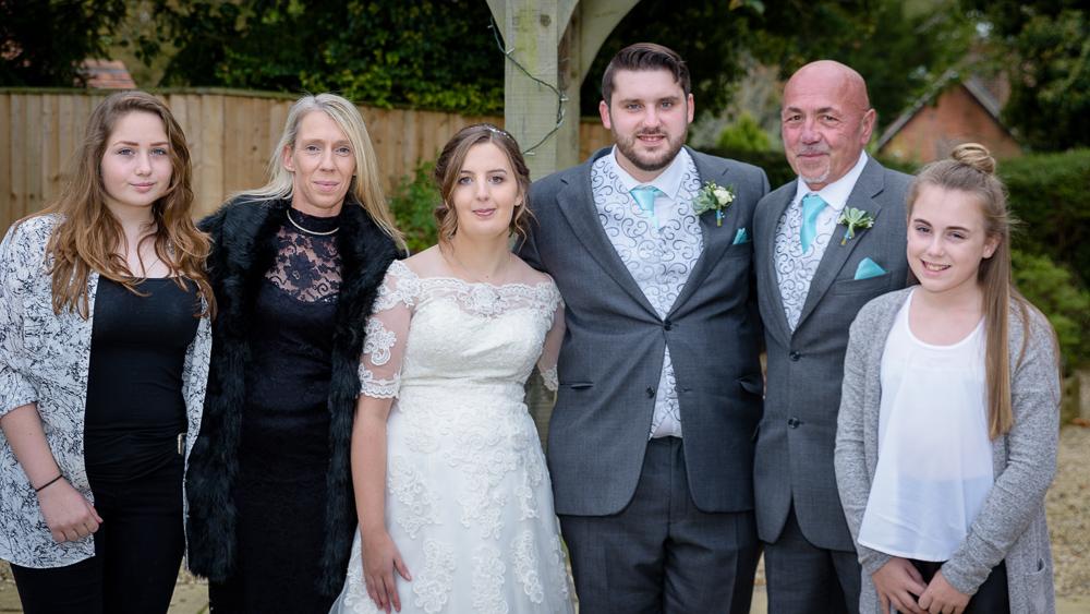 Mr & Mrs Simpson's Wedding-349.jpg