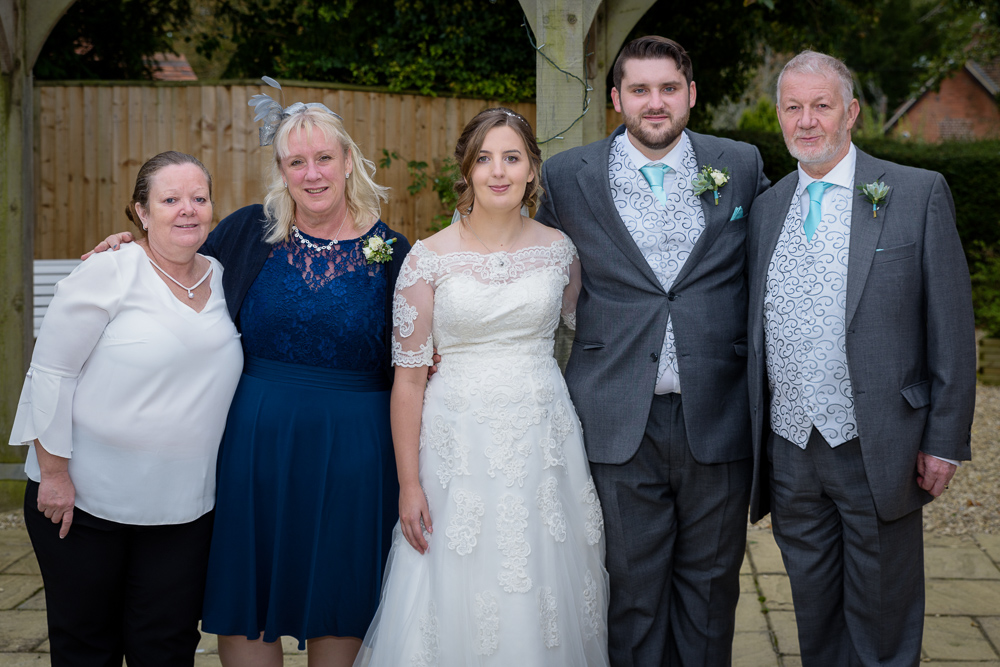 Mr & Mrs Simpson's Wedding-350.jpg