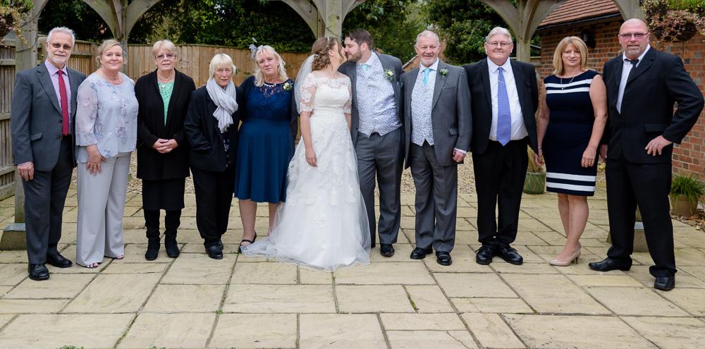 Mr & Mrs Simpson's Wedding-355.jpg