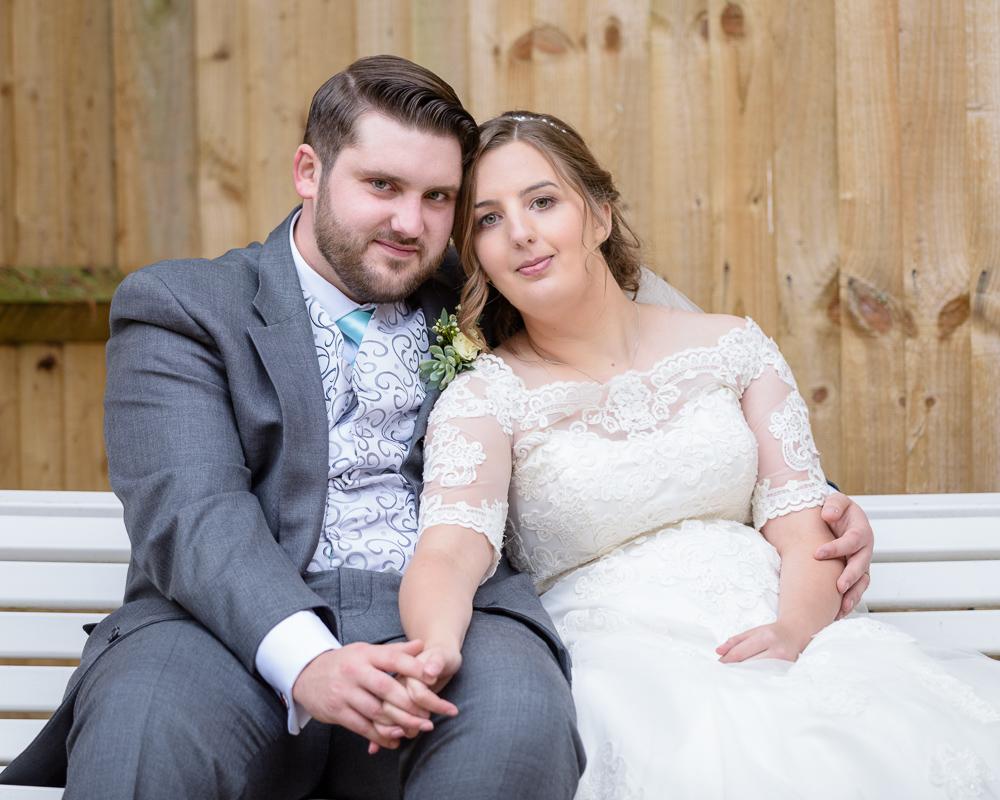 Mr & Mrs Simpson's Wedding-356.jpg