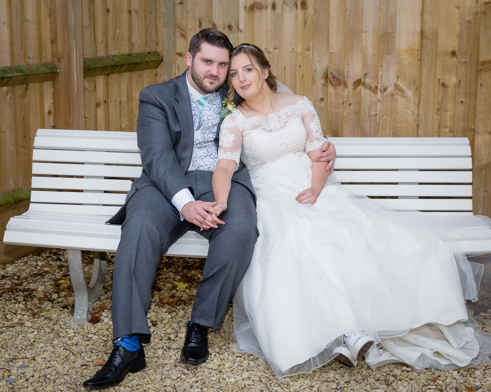 Mr & Mrs Simpson's Wedding-357.jpg