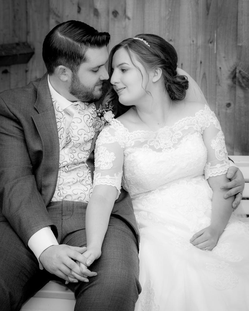 Mr & Mrs Simpson's Wedding-359.jpg