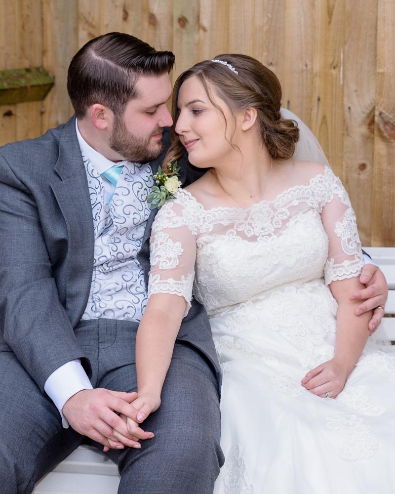Mr & Mrs Simpson's Wedding-358.jpg