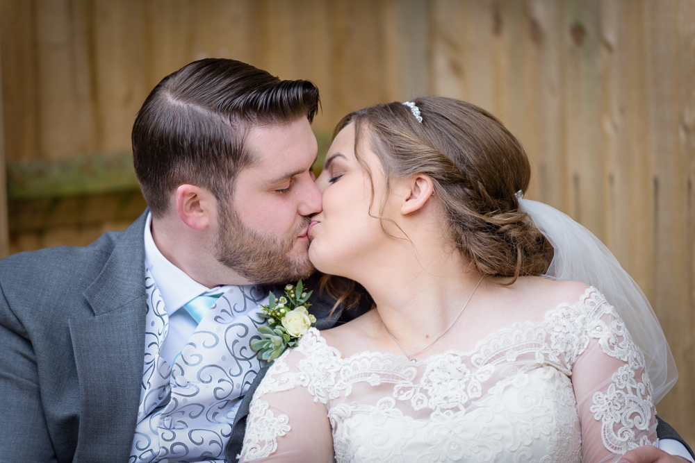 Mr & Mrs Simpson's Wedding-360.jpg
