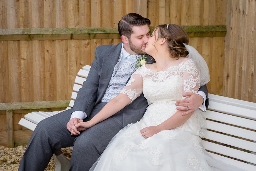 Mr & Mrs Simpson's Wedding-361.jpg