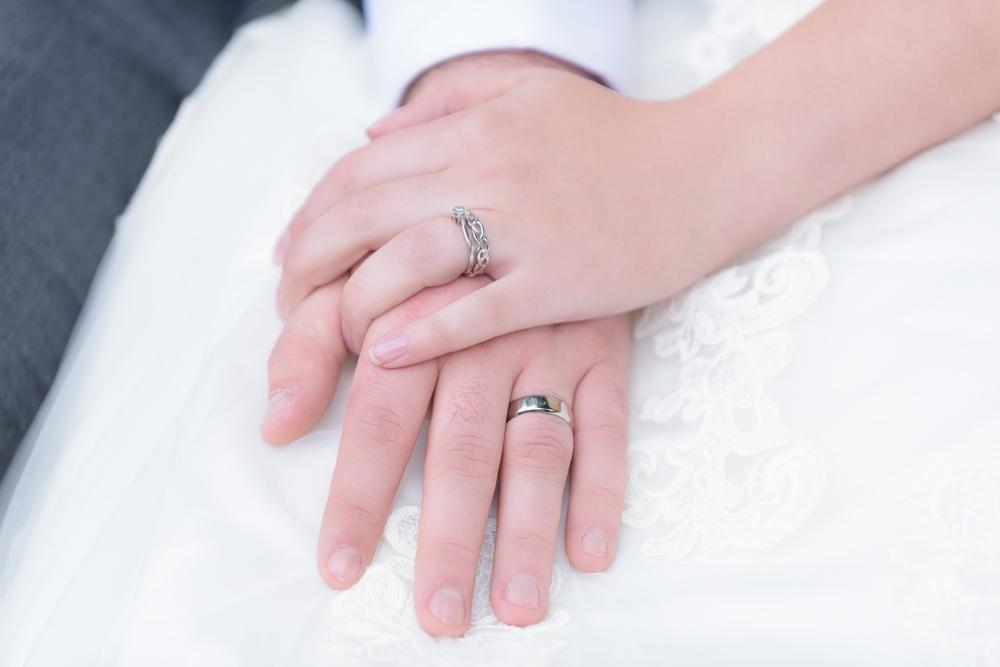 Mr & Mrs Simpson's Wedding-363.jpg