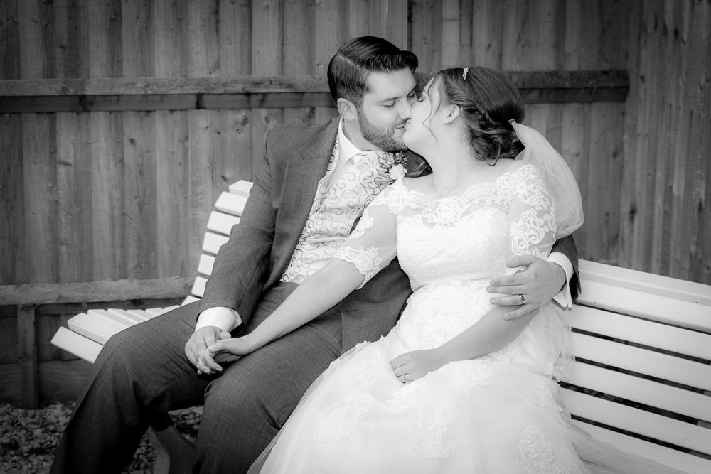 Mr & Mrs Simpson's Wedding-362.jpg