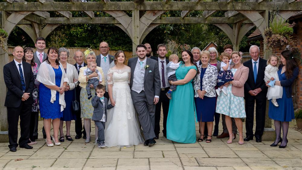 Mr & Mrs Simpson's Wedding-364.jpg