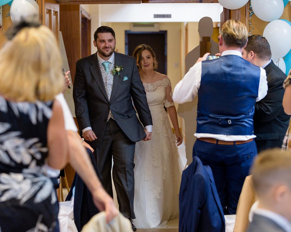Mr & Mrs Simpson's Wedding-367.jpg