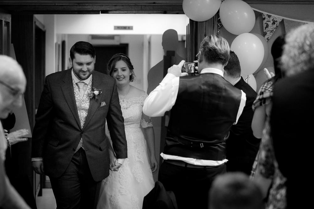 Mr & Mrs Simpson's Wedding-368.jpg