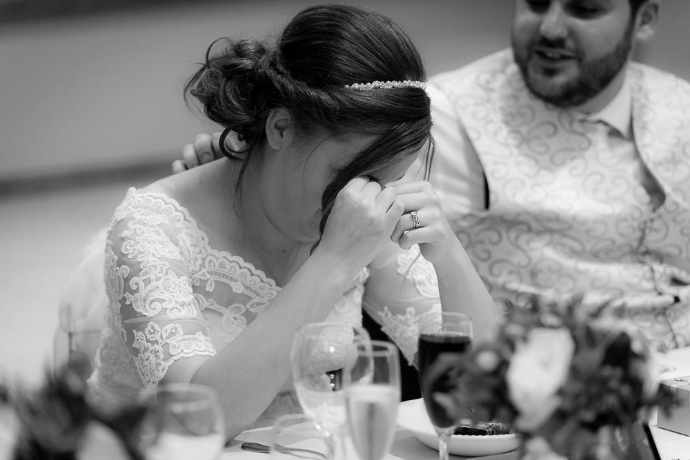 Mr & Mrs Simpson's Wedding-374.jpg