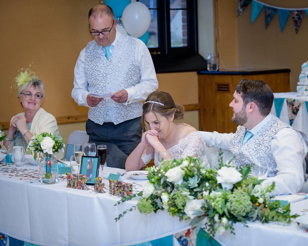 Mr & Mrs Simpson's Wedding-373.jpg