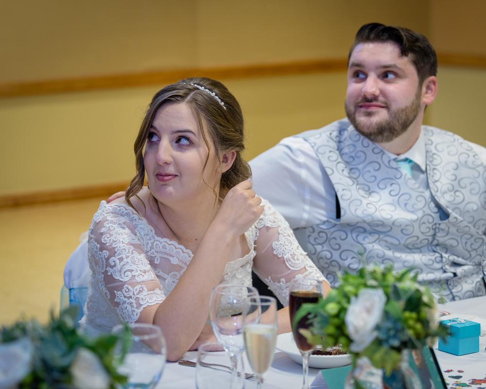Mr & Mrs Simpson's Wedding-375.jpg