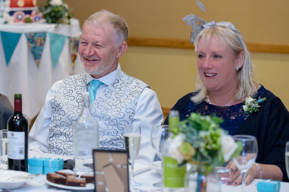 Mr & Mrs Simpson's Wedding-376.jpg