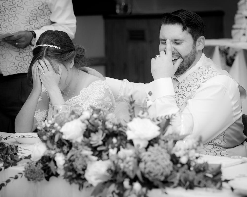 Mr & Mrs Simpson's Wedding-379.jpg