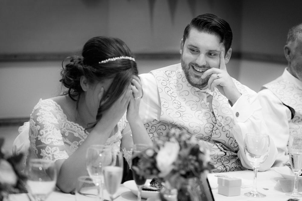 Mr & Mrs Simpson's Wedding-380.jpg