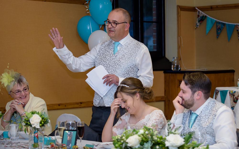 Mr & Mrs Simpson's Wedding-386.jpg