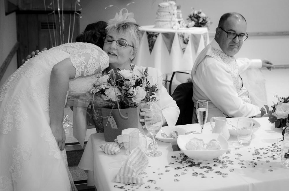 Mr & Mrs Simpson's Wedding-387.jpg