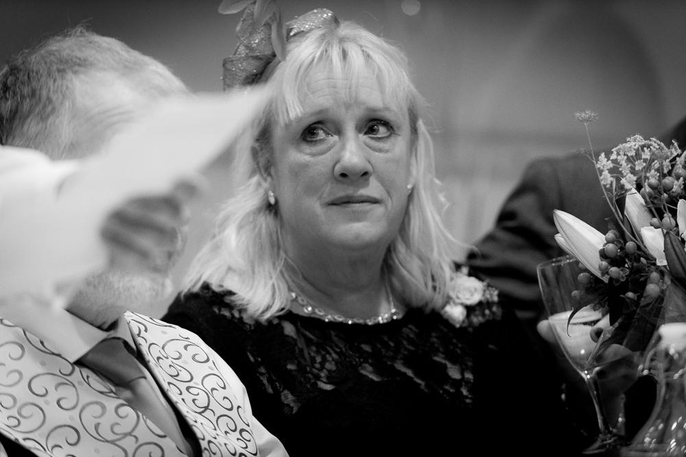 Mr & Mrs Simpson's Wedding-388.jpg