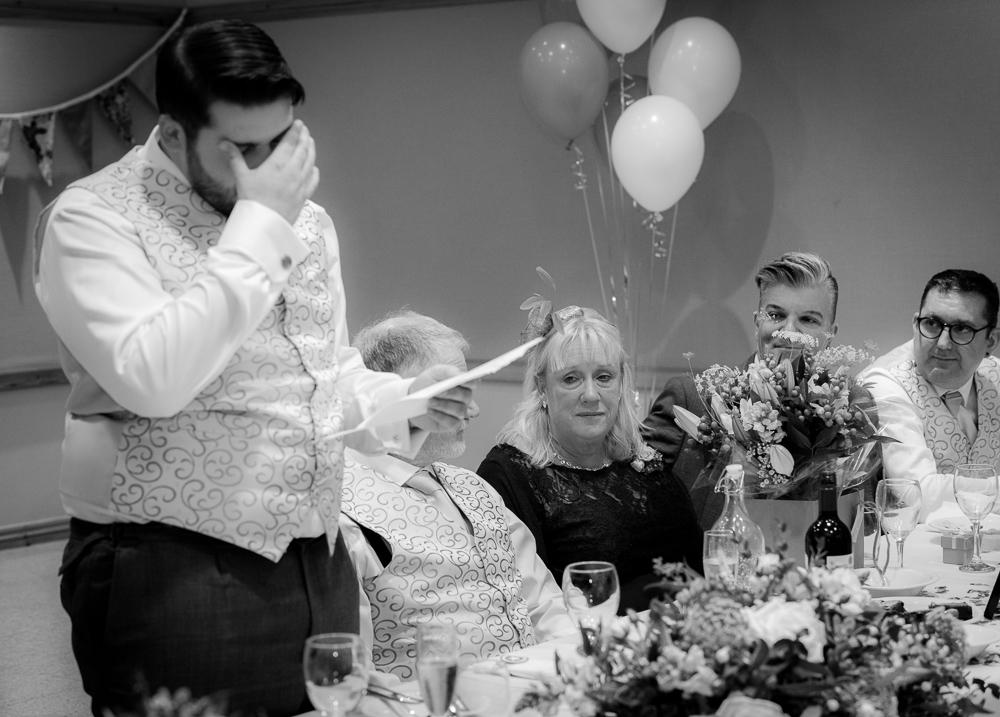 Mr & Mrs Simpson's Wedding-390.jpg