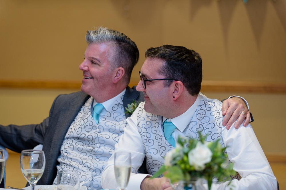 Mr & Mrs Simpson's Wedding-391.jpg