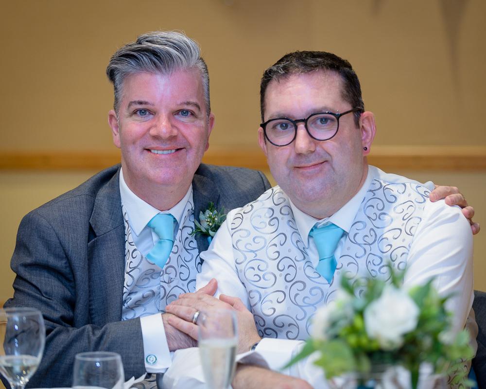 Mr & Mrs Simpson's Wedding-392.jpg