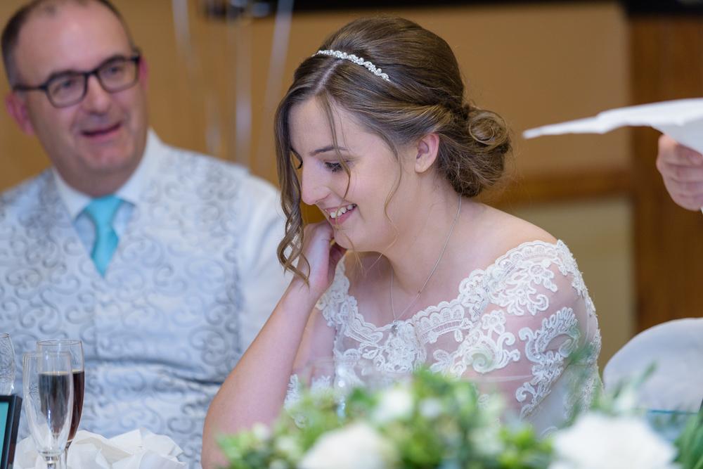 Mr & Mrs Simpson's Wedding-393.jpg