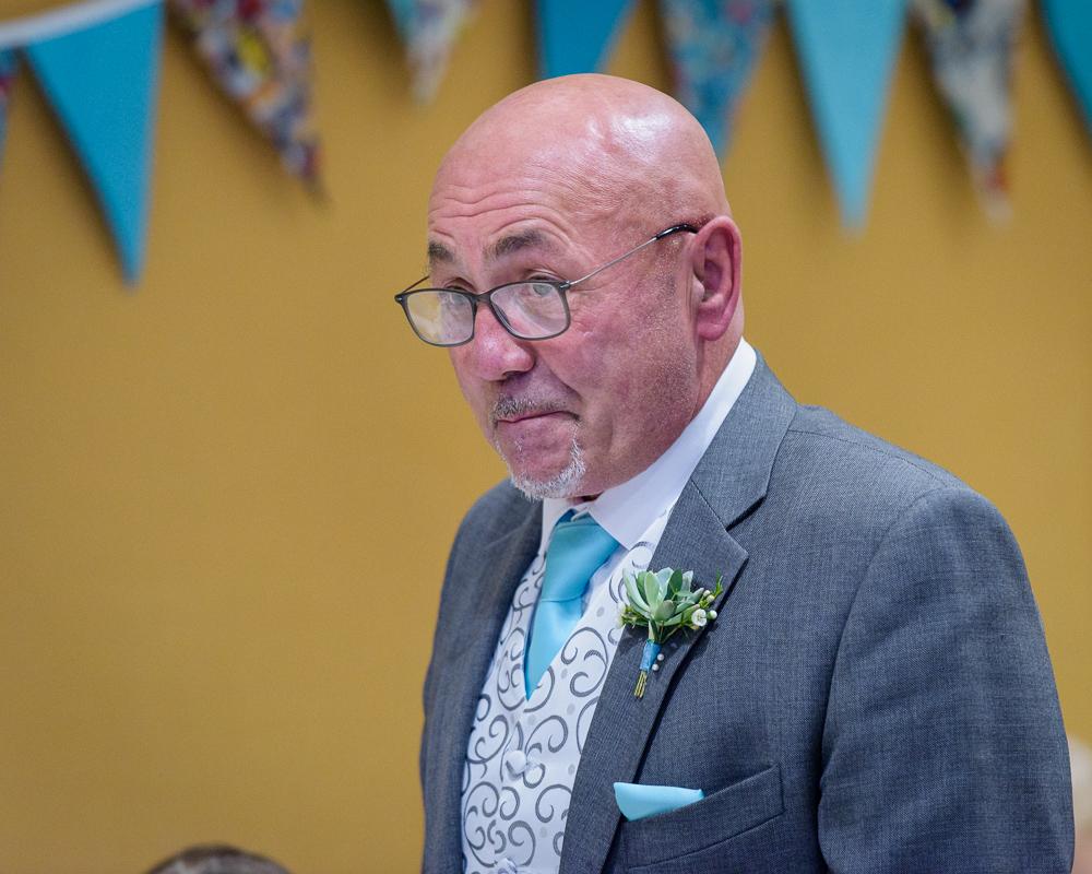Mr & Mrs Simpson's Wedding-396.jpg