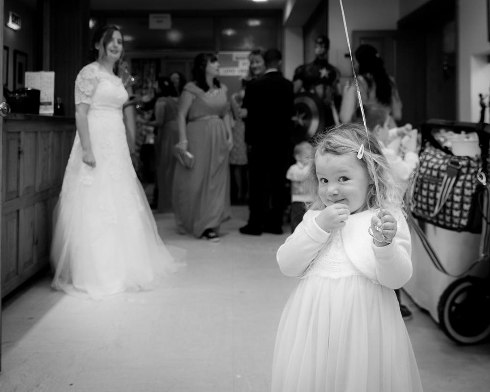 Mr & Mrs Simpson's Wedding-401.jpg