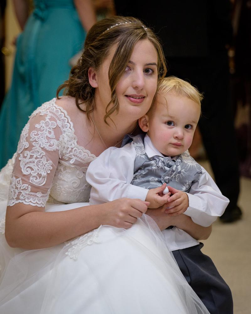 Mr & Mrs Simpson's Wedding-405.jpg
