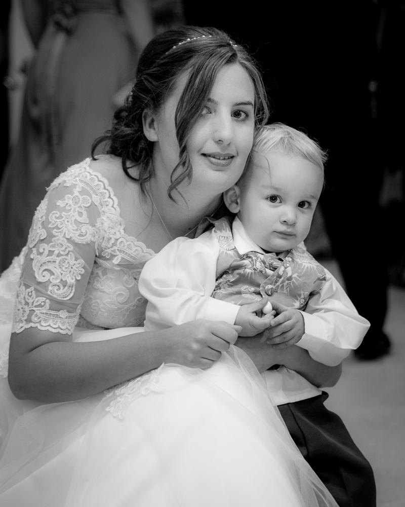 Mr & Mrs Simpson's Wedding-406.jpg