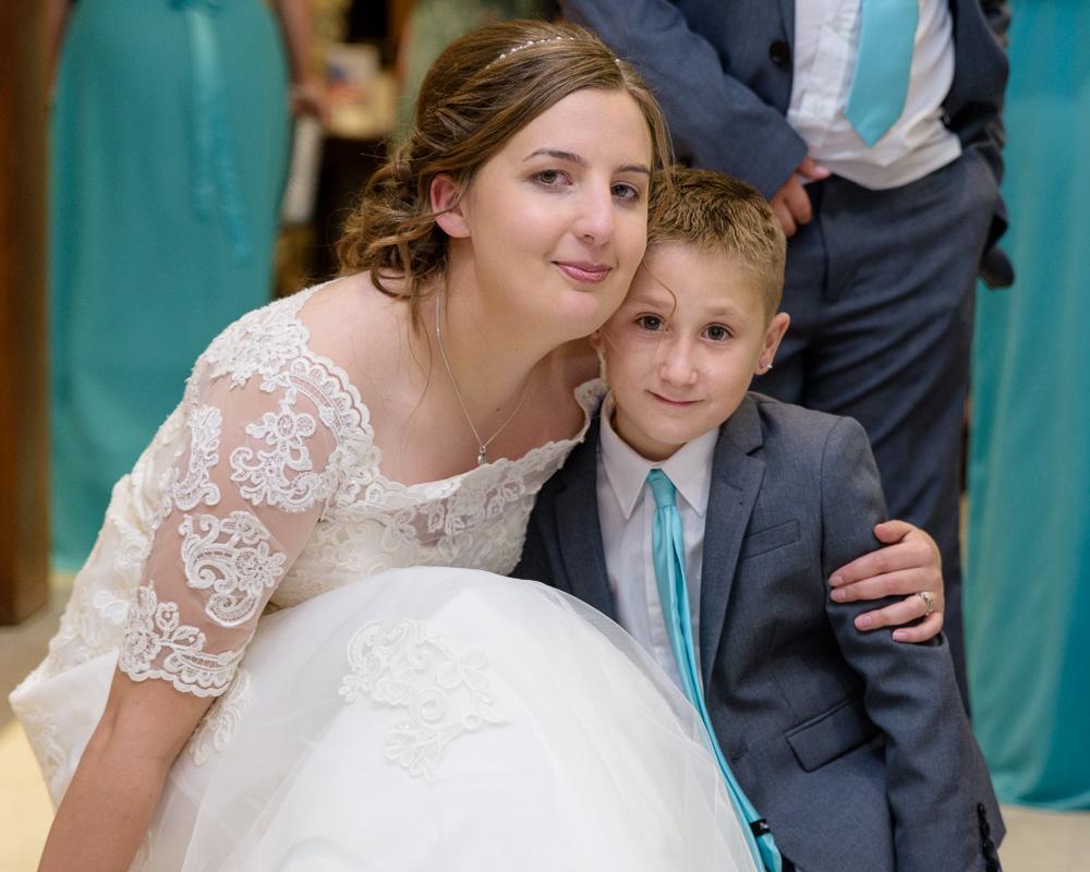 Mr & Mrs Simpson's Wedding-408.jpg