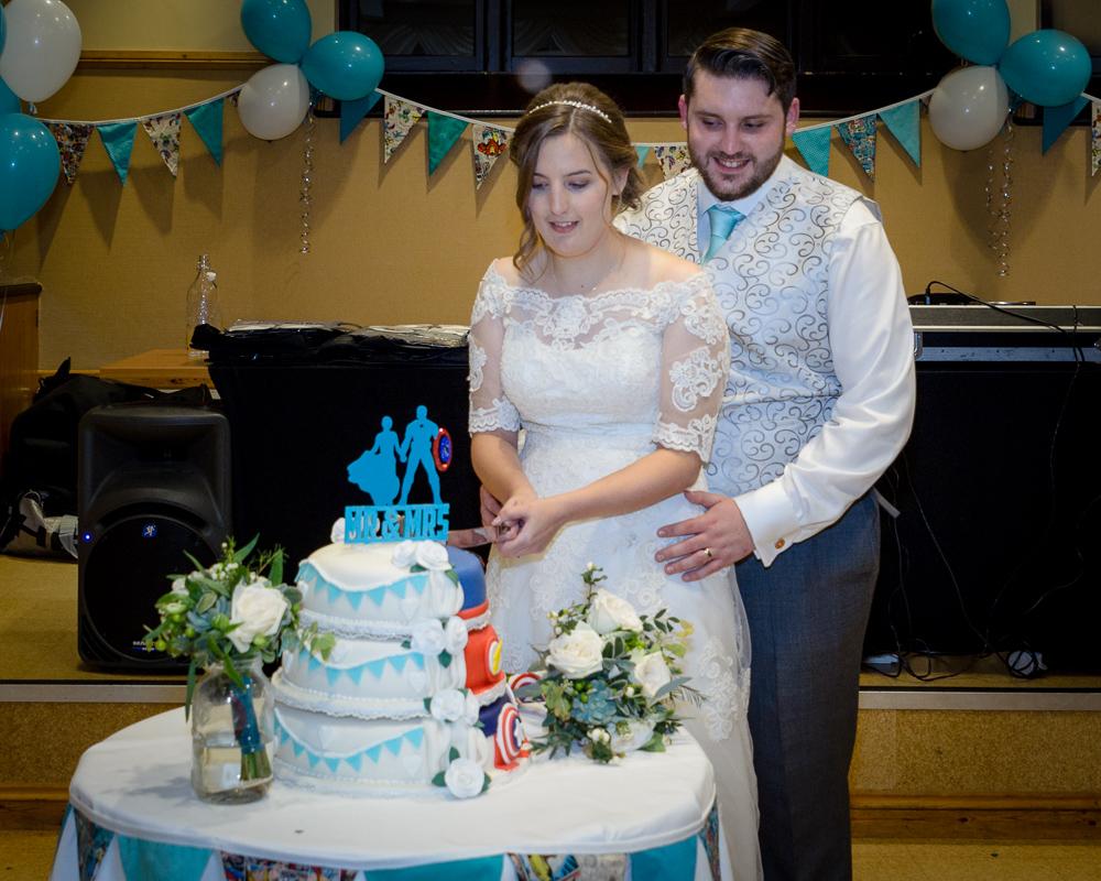 Mr & Mrs Simpson's Wedding-412.jpg