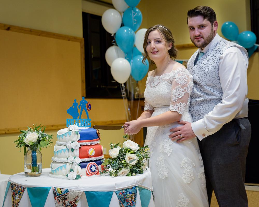 Mr & Mrs Simpson's Wedding-413.jpg