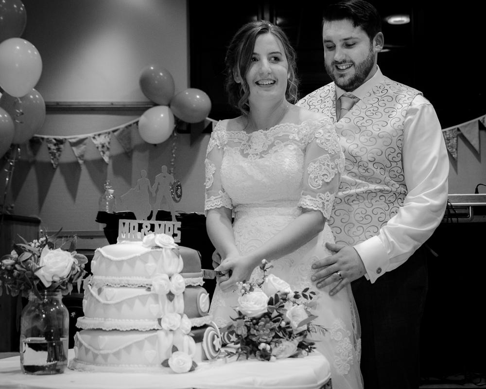 Mr & Mrs Simpson's Wedding-414.jpg