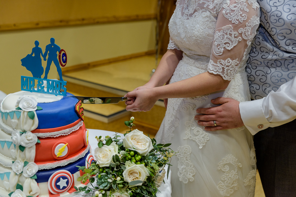Mr & Mrs Simpson's Wedding-415.jpg